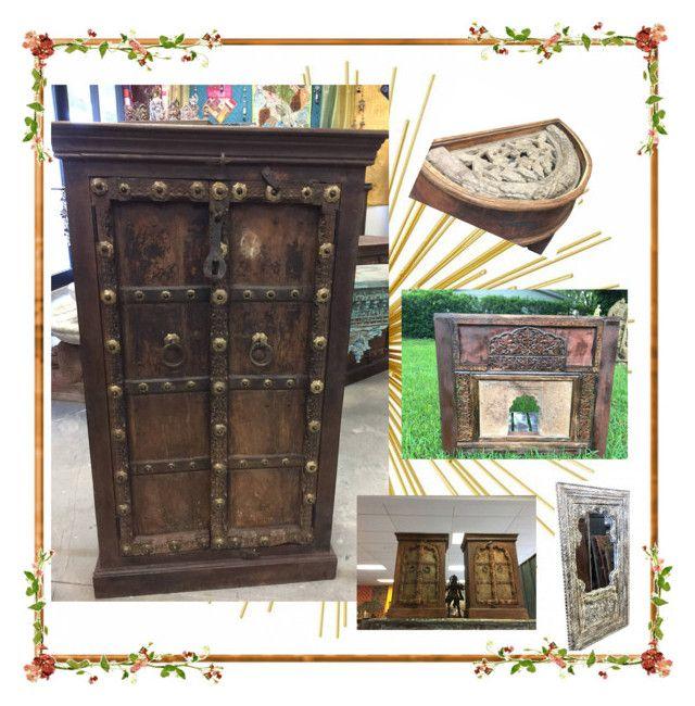 Furniture Design Of Almirah the 25+ best almirah designs ideas on pinterest | wardrobe design