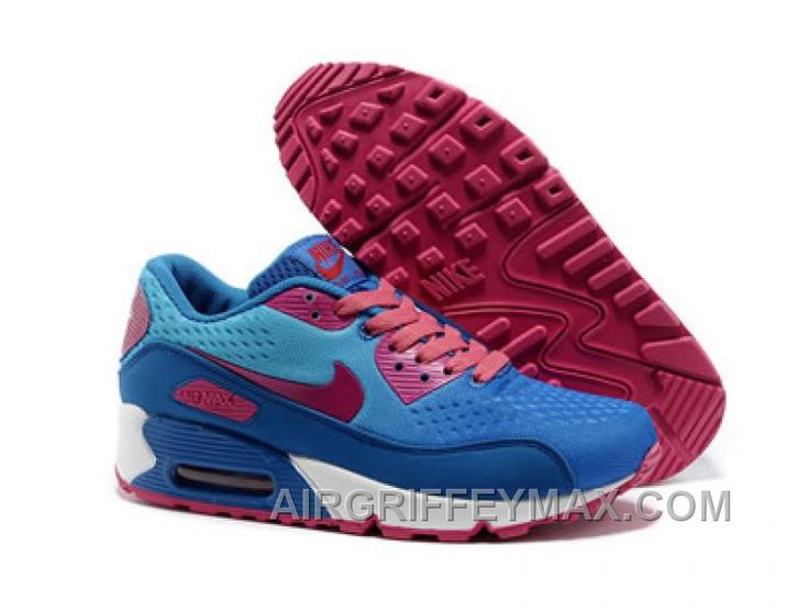 http://www.airgriffeymax.com/hot-mens-nike-air-max-90-premium-mn90p016.html HOT MENS NIKE AIR MAX 90 PREMIUM MN90P016 Only $103.00 , Free Shipping!