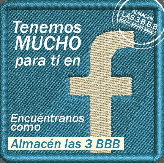 Cél 3117705490 Colombia