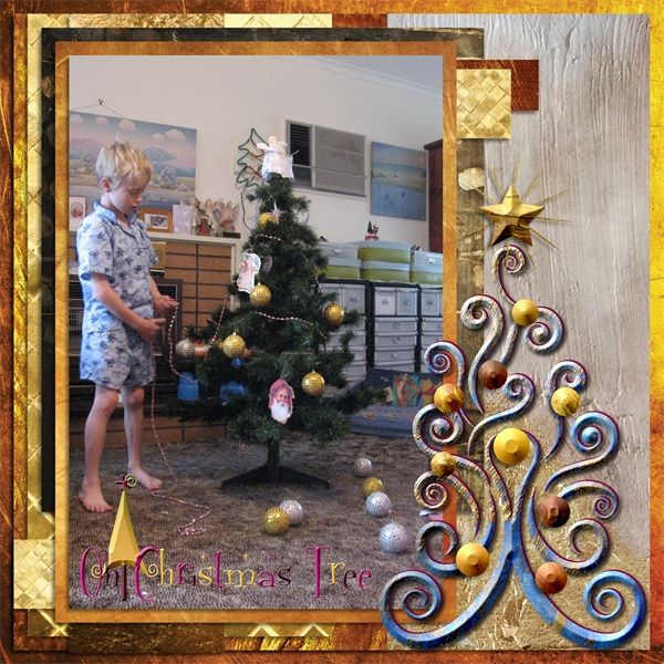 This Christmas Templates by LissyKay Designs available at Go digital Scrapbooking 50% off for a limited time http://www.godigitalscrapbooking.com/shop/index.php?main_page=product_dnld_info&cPath=29_308&products_id=26429  All that Glitters is Gold by Little Feet Digital Designs available at Pickleberry Pop and coming soon to Forever Panstoria https://www.pickleberrypop.com/shop/product.php?productid=41746&page=1