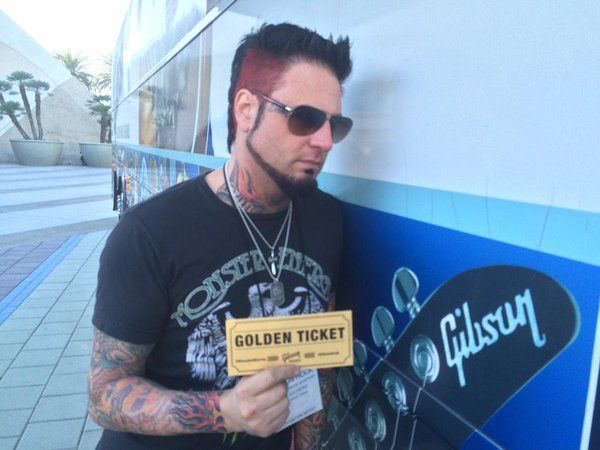 Photos and videos by Jason Hook (@jasonhook_5fdp) | Twitter