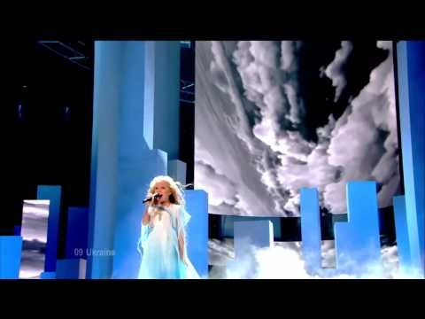 live junior eurovision song contest 2014