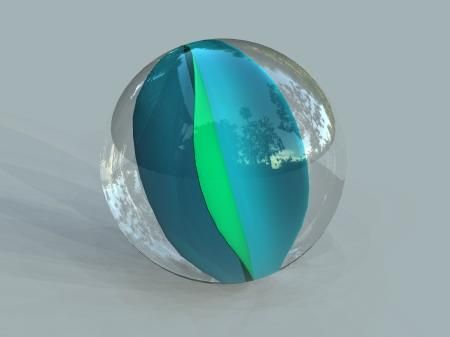 https://i.pinimg.com/736x/5d/6d/f7/5d6df7658abf78dc3e130731f7f771ca--cat-s-marbles.jpg