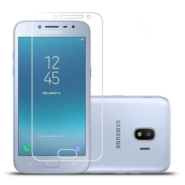 Tempered Glass For Samsung Galaxy J2 2018 J250f Screen Protector Protective Film Glas For Samsung Ga Samsung Galaxy Phone Screen Protector Samsung Galaxy Phone