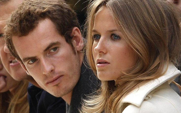 The two-times Grand Slam winner and Kim Sears will tie the knot at Dunblane   Cathedral on April 11