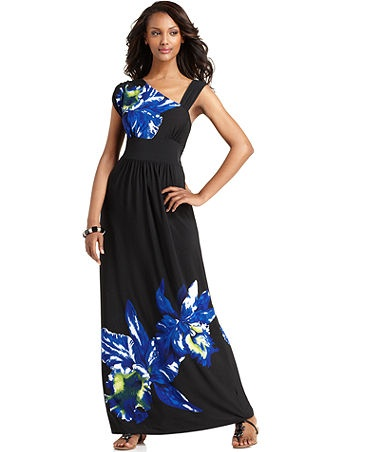 potential florida dress, keeping with the hawaiian theme of Col and Cars' outfits