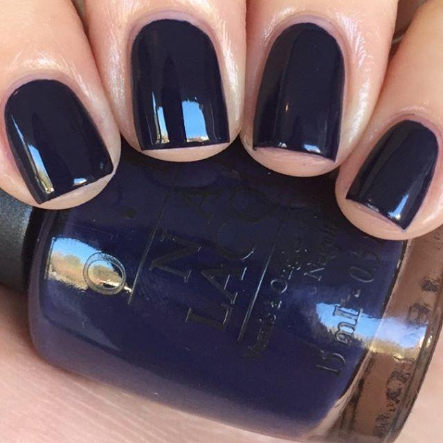 Best 25+ Opi Blue Nail Polish Ideas On Pinterest