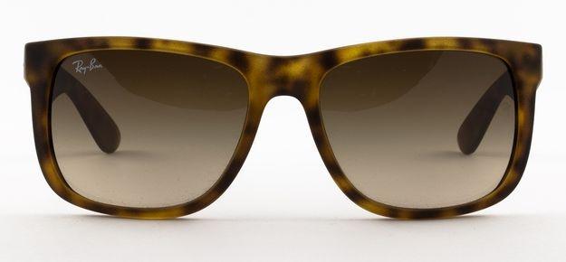 Ray-Ban, Sunglasses, Eyewear