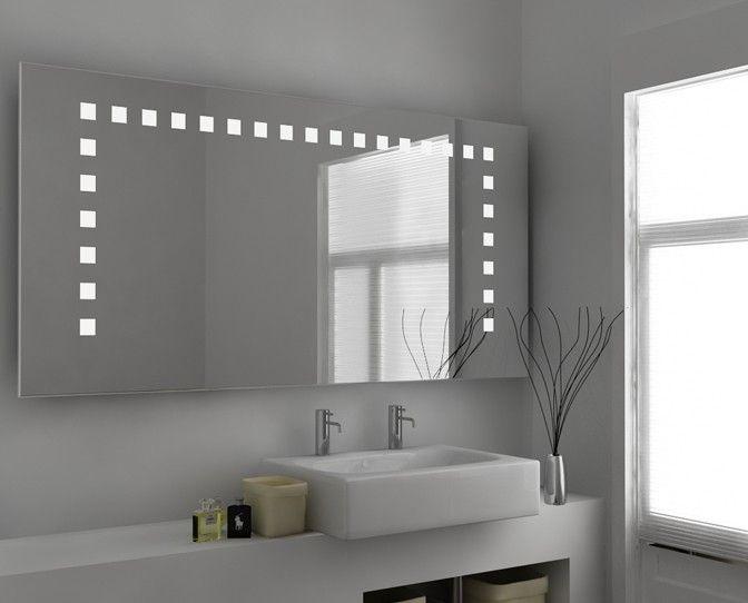Best Beautiful Bathroom Mirrors Images On Pinterest Bathroom