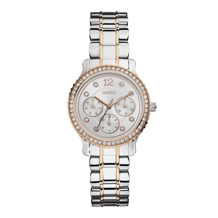 Collection | GUESS Watches