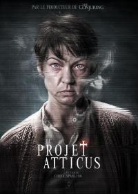 The Atticus Institute 2015 MULTi HDlight 1080p DTS HD MA x264 Rya Kihlstedt William Mapother    Free download at LESTOPFILMS.COM  Languages : English, French  DDL  No Pop-Up  No fake Download links  Safe for Work