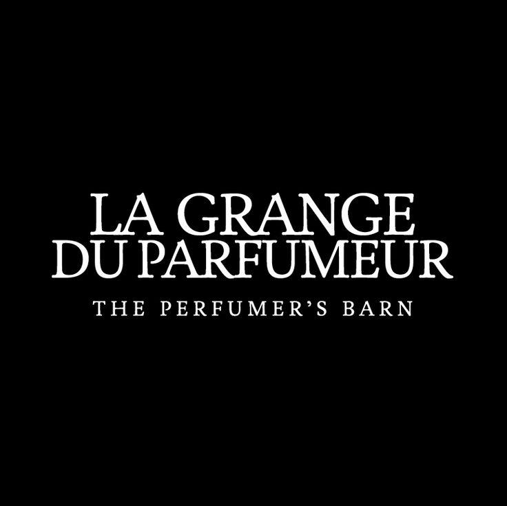 lagrangeduparfumeur.com  #cologne #parfum #naturalbeauty #faitauquebec #parfumerie