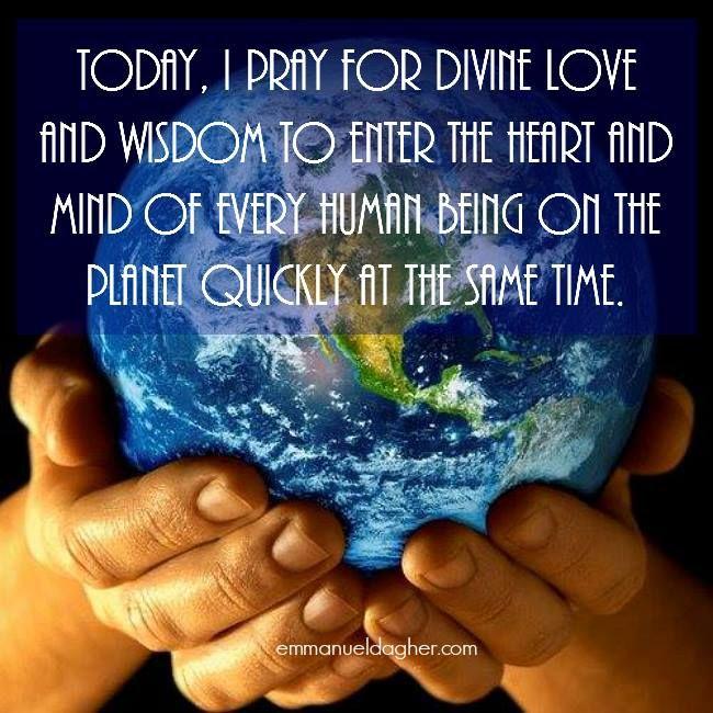 Super Best 25+ Pray for world peace ideas on Pinterest | Pray for world  GZ02