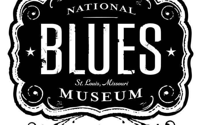 OPENING APRIL 2016, The National Blues Museum is a non-profit organization designed to educate visitors on the historically significant role of Blues music.