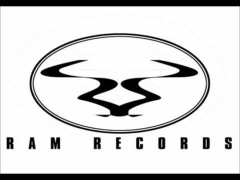 ▶ Culture Shock - Piano Thing / Piano tune - YouTube