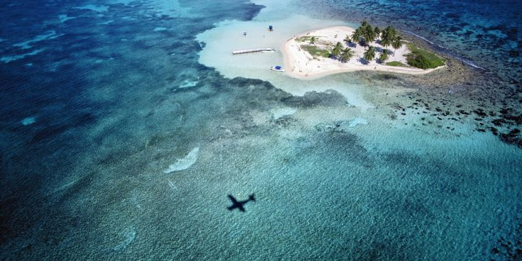 General article on retiring in Belize for $2k/mo