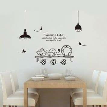 Florence Life php470