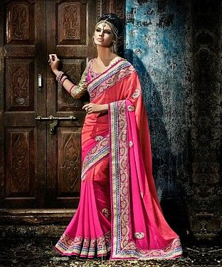 Party Wear Sarees, Buy Party Wear Sarees For Women, Party Wear Sarees online, Shopping India at Low Price, sabse sasta sabse accha - iStYle99.com