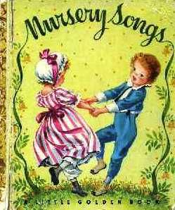 nursery songs corinne malvern 2