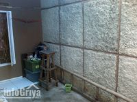 Rumah Dijual di Depok Dekat Stasiun Citayam - Rumah dijual Jual rumah Jual tanah/properti - Info Griya http://www.infogriya.net/2016/02/rumah-dijual-di-depok-dekat-stasiun-citayam.html #rumahdijual #infogriya #rumahdijualkredit #rumahdijualdidepok #rumahmurah www.infogriya.net