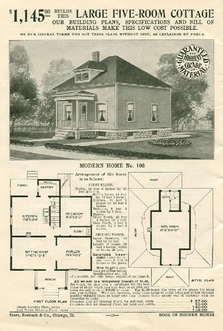 38 best 11 hipped roof 1 to 1 1 2 stories images on pinterest