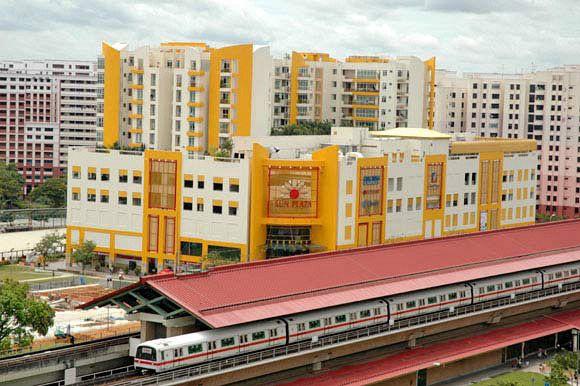 skypark residences, skypark residences ec, skypark ec, skypark residences singapore, skypark residences sembawang, sembawang skypark ec --> www.premiumhomes.com.sg/listing/skypark-residences