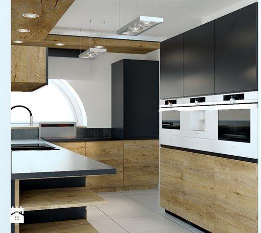 Luxury 38 Inch High Cabinet