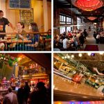 Roundup: A Night-By-Night Guide To Things To Do After Dark In Philadelphia; Happy Hours, Classes, Concerts And Much More – Uwishunu – Philadelphia Blog About Things to Do, Events, Restaurants, Food, Nightlife and More