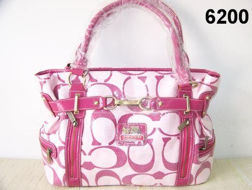 So Cheap!! $39.9 Coach Bag #Coach #Bag discount site!!Check it out!! Coach Purse, Coach Handbags, Coach Bags, Special price time: Last 3days.