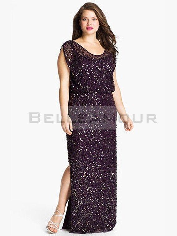 Les 15 meilleures id es de la cat gorie robe grande taille for Robes formelles plus la taille pour les mariages