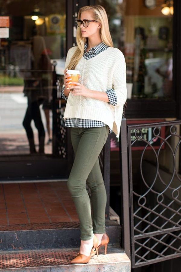 preppy-outfits-and-fashion-ideas-23