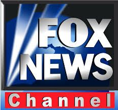 Fox News: Fox News is an American basic cable and satellite news entertainment television channel owned by the Fox Entertainment Group, a subsidiary of 21st Century Fox