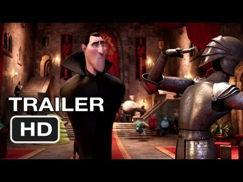 Watch Movie Hotel Transylvania (2012) Online Free Download - http://treasure-movie.com/hotel-transylvania-2012/