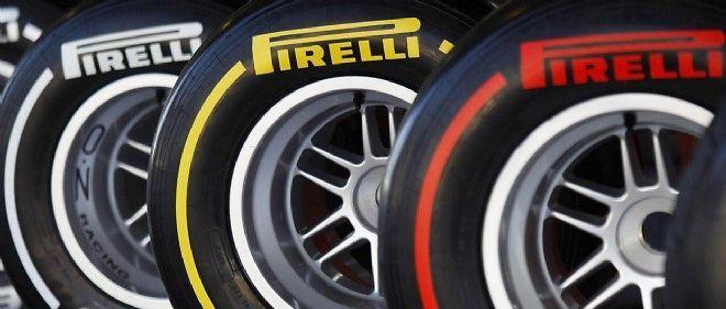 Trouvez vos pneus Pirelli pas cher chez 1001pneus.fr #pneus #pirelli #1001pneus