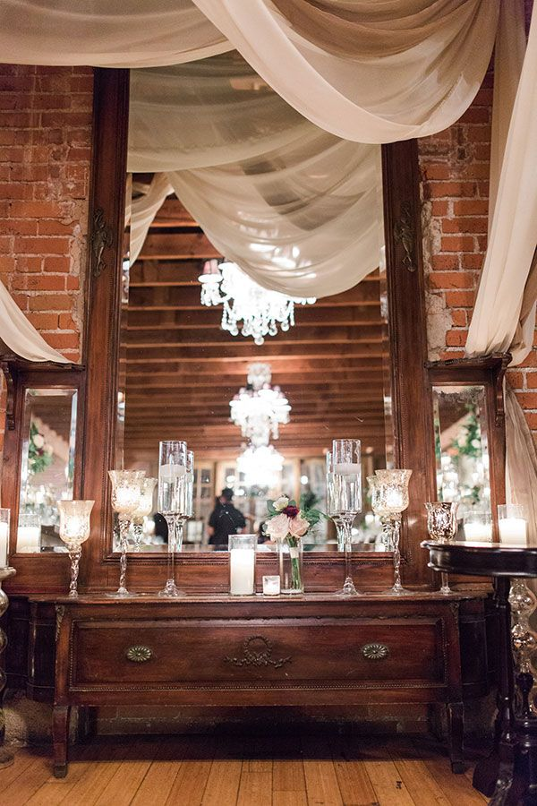 Photographer & Videographer: Lucas Rossi Photography | Venue: Carondelet House | Coordinator: XOXO Weddings | Florist: Belle of the Ball Designs | Catering: Tres LA | Rental: A Rental Connection | Officiant: Great Officiants | DJ: All The Above Events | Hair: Hair by Brianne | Makeup: Carissa Mariee | Cake: A Sweet Design | Bridal Designer: Maggie Sottero, Sottero & Midgley | Bridal Retailer: Pebbles Bridal | Invites: Made by Bride & Mother of the Bride