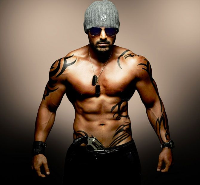 "John Abraham Upcoming Movies List the choice to fraction your complete upcoming Bollywood movies of John Abraham in subsequent three years 2017 and 2018 with their start date. John Abraham starts his Bollywood career in 2003 with ""Jism "" Mahesh Bhatt;s motion pictures and additionally bought the ideally splendid male…"