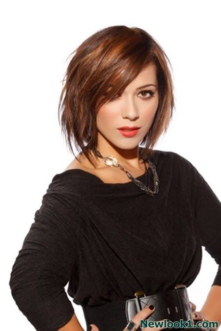 Trendy short hairstyles spring 2014 img037c2359172baab9f34253de06959981.jpg