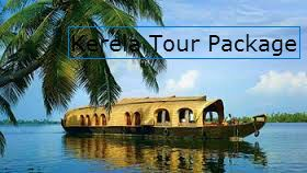 Kerala is really one of the top destination to visit in India. So get experience of beauty goa in special offer of Goa Tour Package provided by Shine India Trip