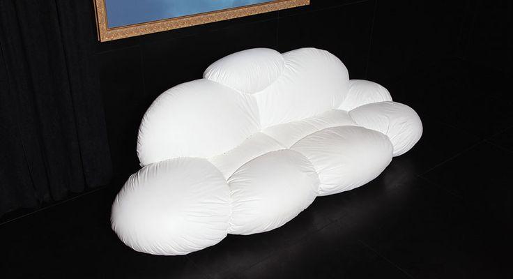 Cirrus-Cloud-Sofa-6