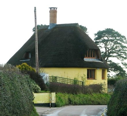 17 Best Images About Cob Houses On Pinterest The Roof