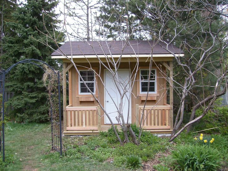 Man Cave Yard Sale Facebook : Images about shed storage structure on pinterest
