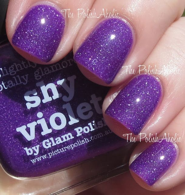 Nail Envy Legends Hours: 280 Best Nail Polish Swatches Images On Pinterest