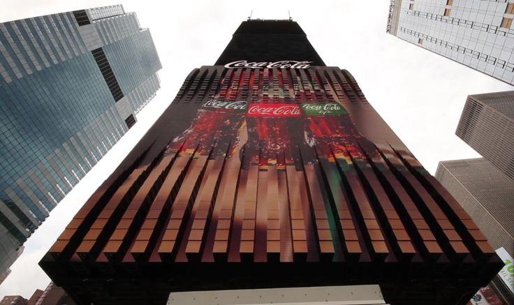 https://ololo.tv/wp-content/uploads/2017/09/06418aa74a.jpg На Таймс-сквер появился первый трехмерный рекламный щит! Видео - https://ololo.tv/2017/09/na-tajms-skver-poyavilsya-pervyj-trexmernyj-reklamnyj-shhit-video/