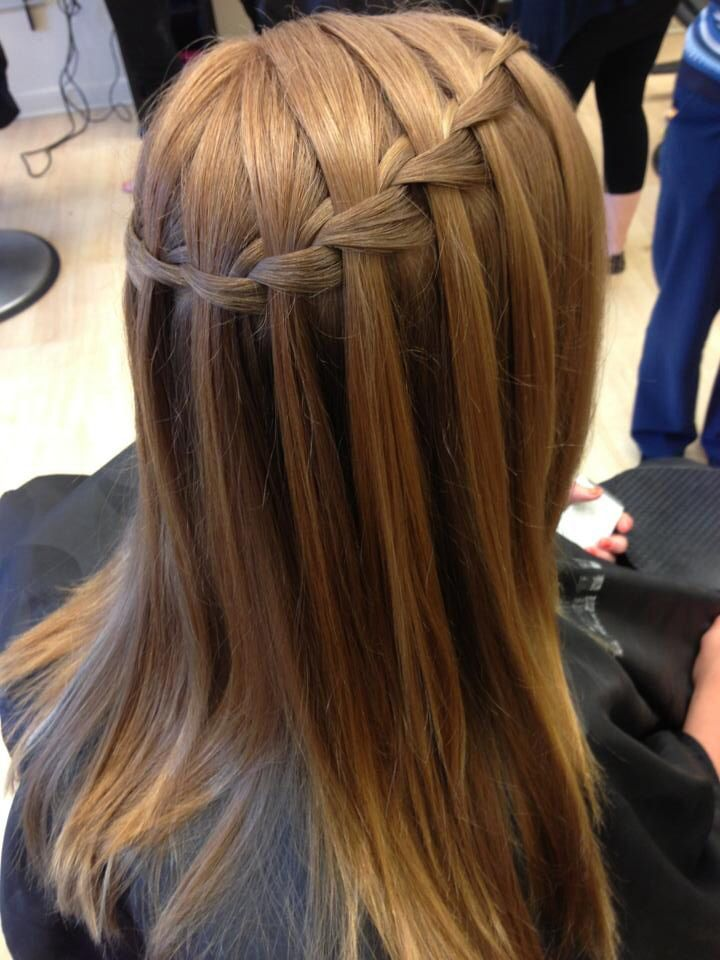 71 best Hair by me: styles, colors, cuts :) images on ...