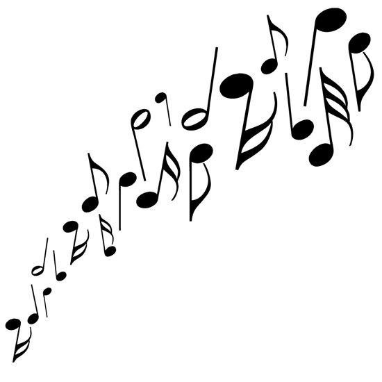 korea music clipartMUSIC3