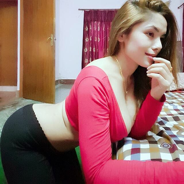 High profile independent kolkata escorts offers normal rated call girls services to give you complete sensual satisfaction with exciting moment. For more information visit https://goo.gl/AXpSHW