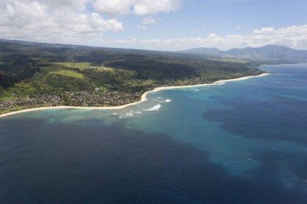 Hawi Big Island Real Estate