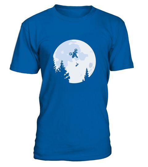 # Motocross T Shirt E T Motocross Funny T- .  Motocross T Shirt E T Motocross Funny T-Shirt