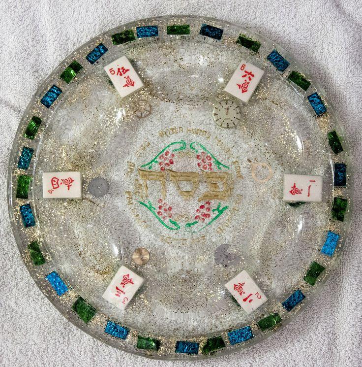 Mahjong Sp
