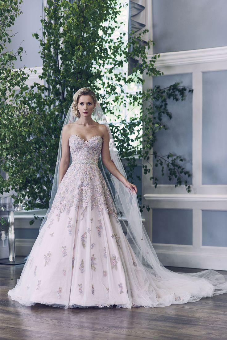 The 24 best Ian Stuart images on Pinterest | Short wedding gowns ...